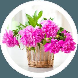work_flower