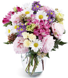 Purity_Bouquet