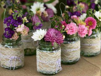 flower_jars