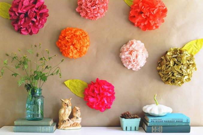 floral_backdrop
