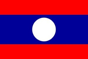 world laos