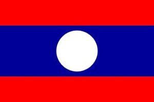 world laos