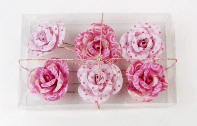 Flower_pink_sky