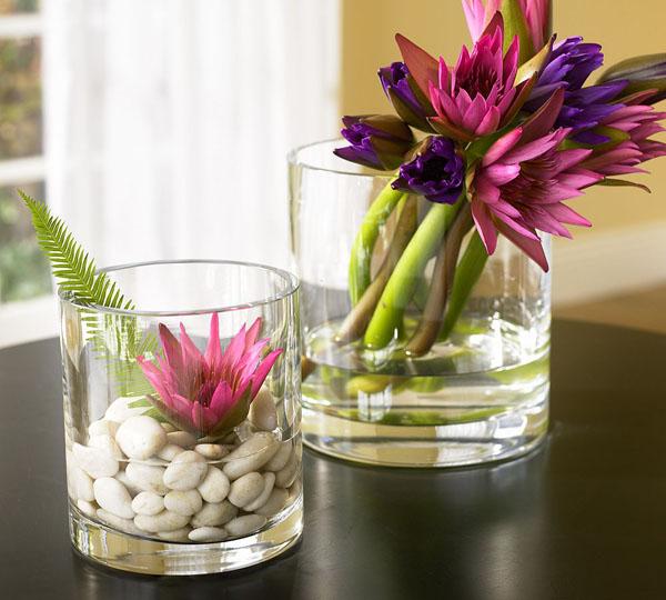 Glass_Flowers