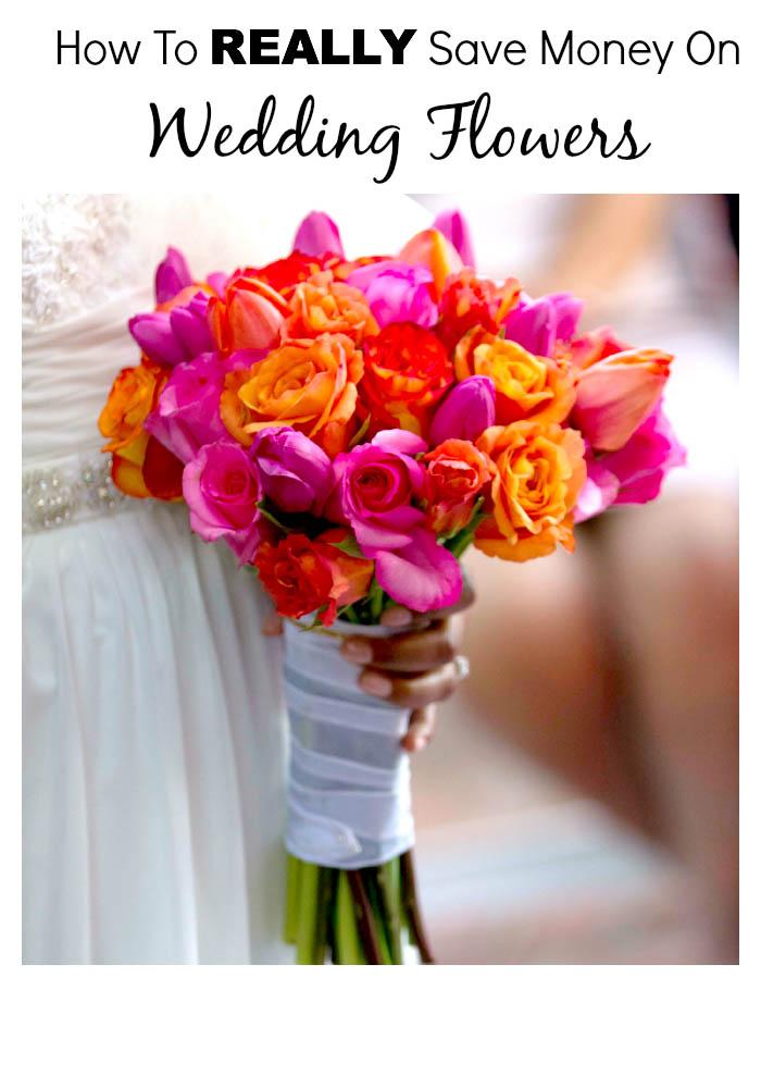 wedding_flowers_save